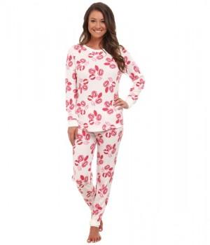 Pijamale de lux femei
