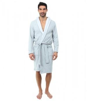 Pijamale de lux parbati