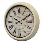 ceas-vintage-de-perete-2