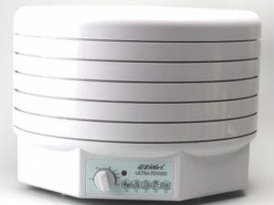 Deshidrator Ezidri FD1000 cu 5 tavi