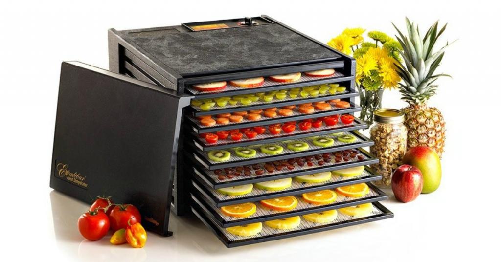 deshidrator-fructe-si-legume