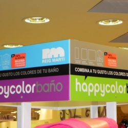 Prosoape HAPPYCOLOR