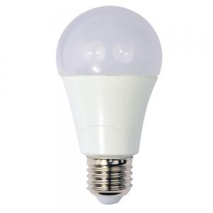 Bec LED 12W Lumina calda DL-3121