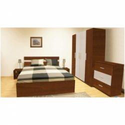 Dormitoare Atena