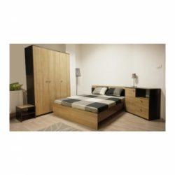 Dormitoare Miraj