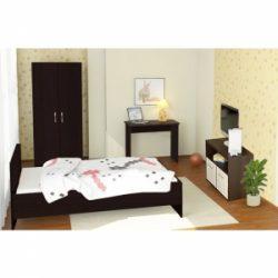 Dormitoare Student