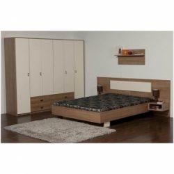 Dormitor Monica