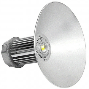 Lampa industriala LED 100W LF 6105