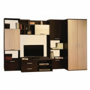 Mobilier Living Sonia