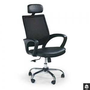 Scaun ergonomic birou HM Verner