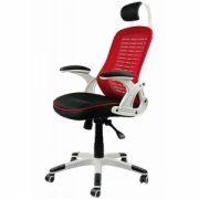 Scaune ergonomice OFF 904