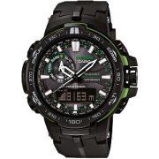 Ceas Casio Pro Trek PRW-6000Y-1AER - REDUCERE 10%