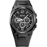 Ceas Hugo Boss Black 1512736 - REDUCERE 10%