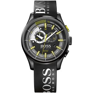 Ceas Hugo Boss Yachting Timer II 1513337 - REDUCERE 10%