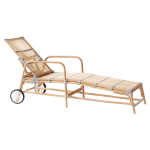 Produse din rattan: Fotoliu, coltar, canapea, sezlong, taburet, scaun, balansoar