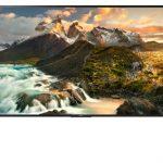 Sony Bravia ZD9, Televizor Smart Android LED de 253 cm (100 inci)