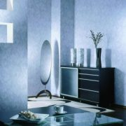 Tapet lavabil Versailles 630-96, 10.6mp / rola