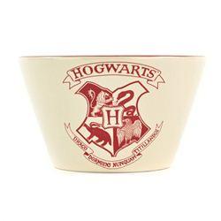 Bol - Harry Potter Hogwarts | Half Moon Bay