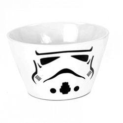 Bol - Star Wars (Stormtrooper) | Half Moon Bay