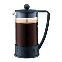 Cafetiera Bodum French Press | Bodum