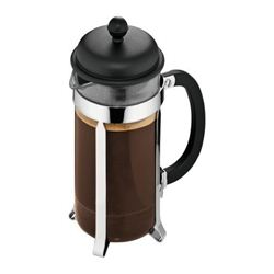 Cafetiera- French Press Bodum 1L | Bodum