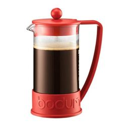Cafetiera French Press Bodum Brazil 1L | Bodum