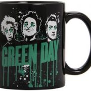 Cana - Green Day - Dripping | Rock Off