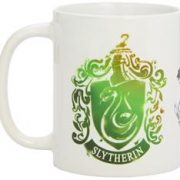 Cana - Harry Potter - Slytherin Stencil Crest | Pyramid International