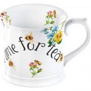 Cana - Katie Alice - English Garden - 'Busy Bee' Tankard | Creative Tops