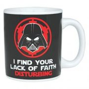 Cana - Star Wars - Lack of Faith | Half Moon Bay