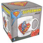 Cana - Superman   Paladone