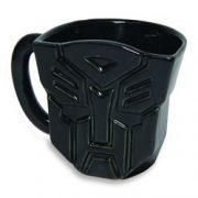 Cana - Transformers Autobot   Paladone