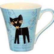 Cana ceramica - Filou | Dethlefsen&Balk