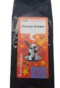 Ceai Infuzie de Fructe M401 Orange Dream   Casa de ceai