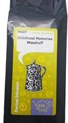 Ceai Infuzie de Plante M437 Childhood Memories Woodruff | Casa de ceai