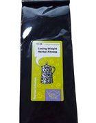 Ceai Infuzie de Plante M720 Losing Weight Herbal Fitness | Casa de ceai