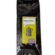 Ceai Infuzie de Plante M743 Happy Jumble | Casa de ceai