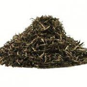 Ceai alb M133 China White Tea | Casa de ceai