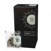 Ceai din plante cu aroma de portocala si lamaie - Relax | Tea House Exclusives