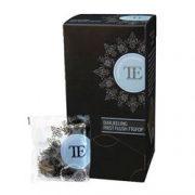 Ceai negru - Luxury Darjeeling First Flush | Tea House Exclusives