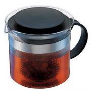 Ceainic 1.5 L Bodum Bistro | Bodum