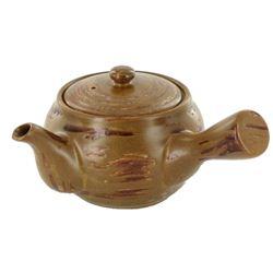 Ceainic ceramica - Fung Teapot | Dethlefsen&Balk