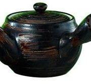 Ceainic ceramica - Ling Teapot   Dethlefsen&Balk