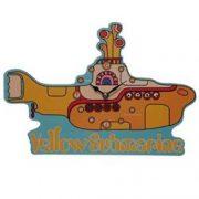 Ceas - Beatles Yellow Submarine | Puckator
