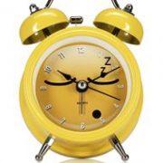 Ceas cu alarma - Get Emojinal | NPW