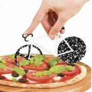 Feliator pentru pizza - Stardust Bike | DOIY