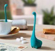 Infuzor verde - Baby Nessie | OTOTO