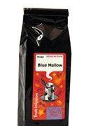 M160 Blue Mallow   Casa de ceai