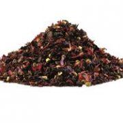 M169 Fruit Infusion Jelly Hearts   Casa de ceai