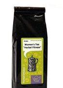 M181 Women's Tea Herbal Fitness | Casa de ceai